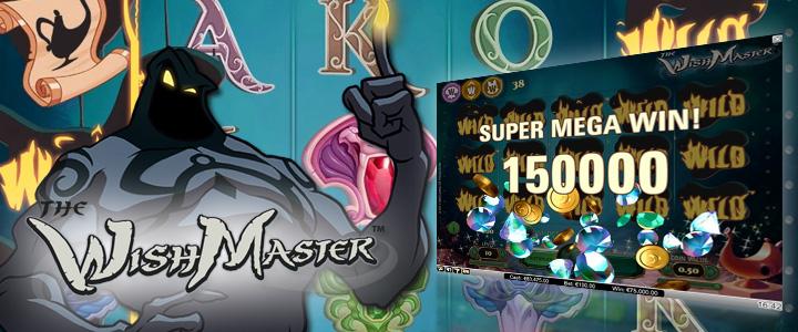 free online slots for fun echtgeld casino online