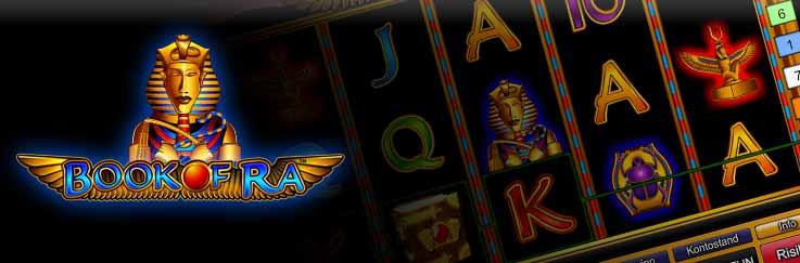 Vulcan casino lobby games novomatic book location casinos michigan
